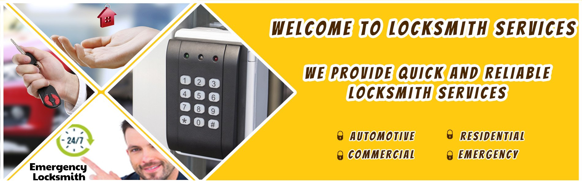 Expert Locksmith Store Riverside, RI 401-424-9801